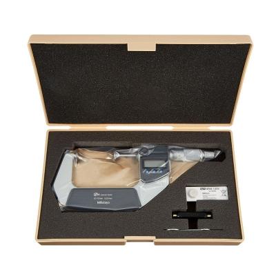 323-252-30-Mitutoyo-Disk Micrometer