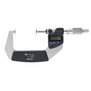 323-352-30-Mitutoyo Disk Micrometer