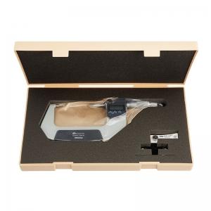 331-253-30-Mittutoyo Spline Micrometer