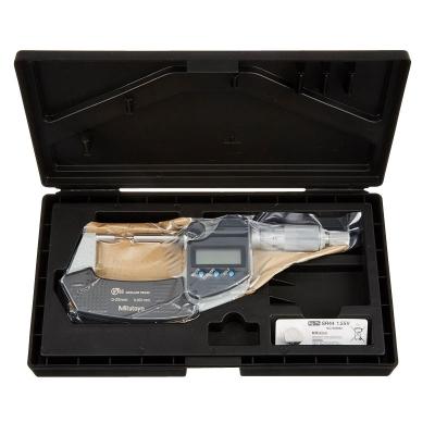 331-261-30-Mitutoyo Spline Micrometer