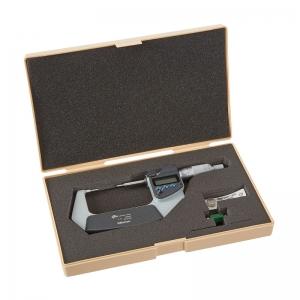 331-352-30-Mitutoyo Spline Micrometer