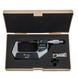 331-362-30-Mitutoyo Spline Micrometer