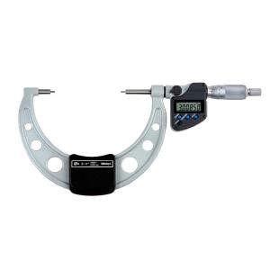 331-364-30-Mitutoyo Spline Micrometer