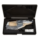 342-261-30-mitutoyoPoint Micrometer