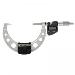 342-264-30-mitutoyo-Point Micrometer