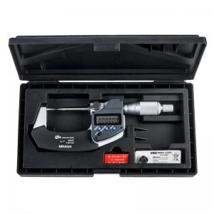 342-361-30-Mitutoyo Point Micrometer