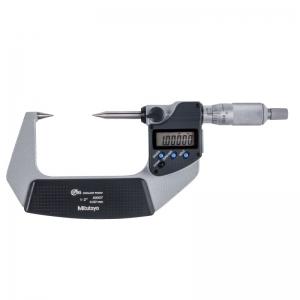 342-362-30-Mitutoyo Point Micrometer