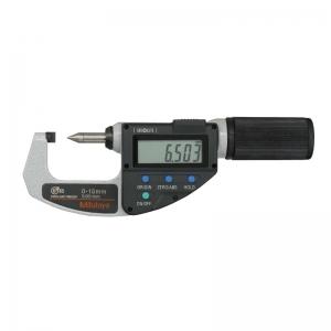 342-451-20-Mitutoyo Crimp Height Micrometer