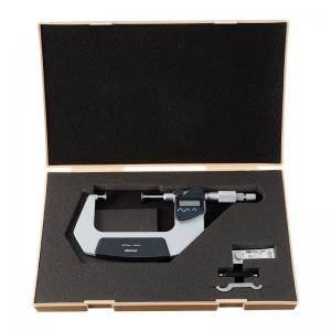 369-252-30-Mitutoyo Disk Micrometer