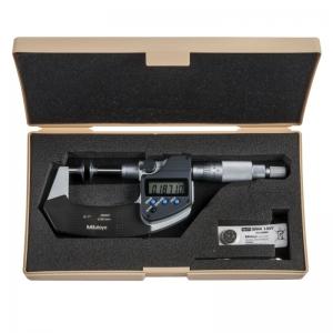 369-350-30-Mitutoyo Disk Micrometer