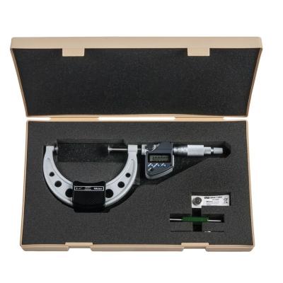 369-353-30-Mitutoyo Disk Micrometer