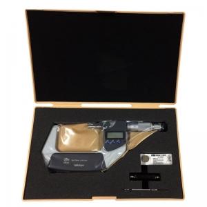 395-253-30-Mitutoyo Tube Micrometer