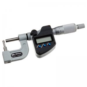 395-263-Mitutoyo Tube Micrometer