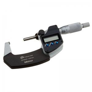 395-272-30-Mitutoyo Tube Micrometer