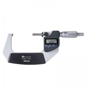 395-273-30-mitutoyoTube micrometer