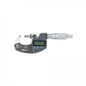 395-351-30-Mitutoyo Tube Micrometer