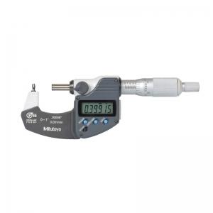 395-362-30-MItutoyo Tube Micrometer