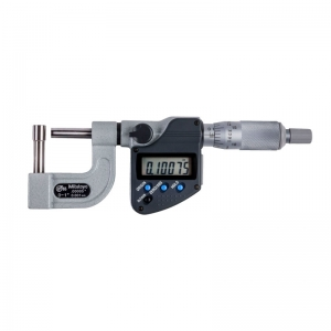 395-364-30-Mitutoyo Tube Micrometer