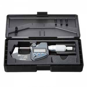 395-371-30-Mitutoyo Tube Micrometer