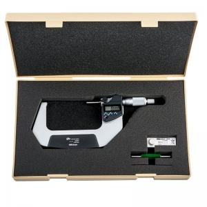 395-374-30-Mitutoyo Tube micrometer