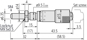 149-802-Mitutoyo