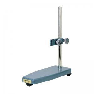 156-102-Mitutoyo Micrometer Stand