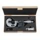314-352-30-Mitutoyo V-Anvil Micrometer