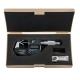 314-361-30-Mitutoyo V-Anvil Micrometer