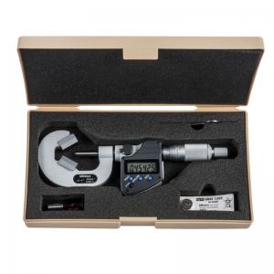 314-362-30-Mitutoyo V-anvil Micrometer