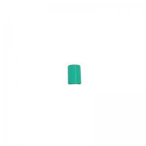 Speeder-Green MITUTOYO