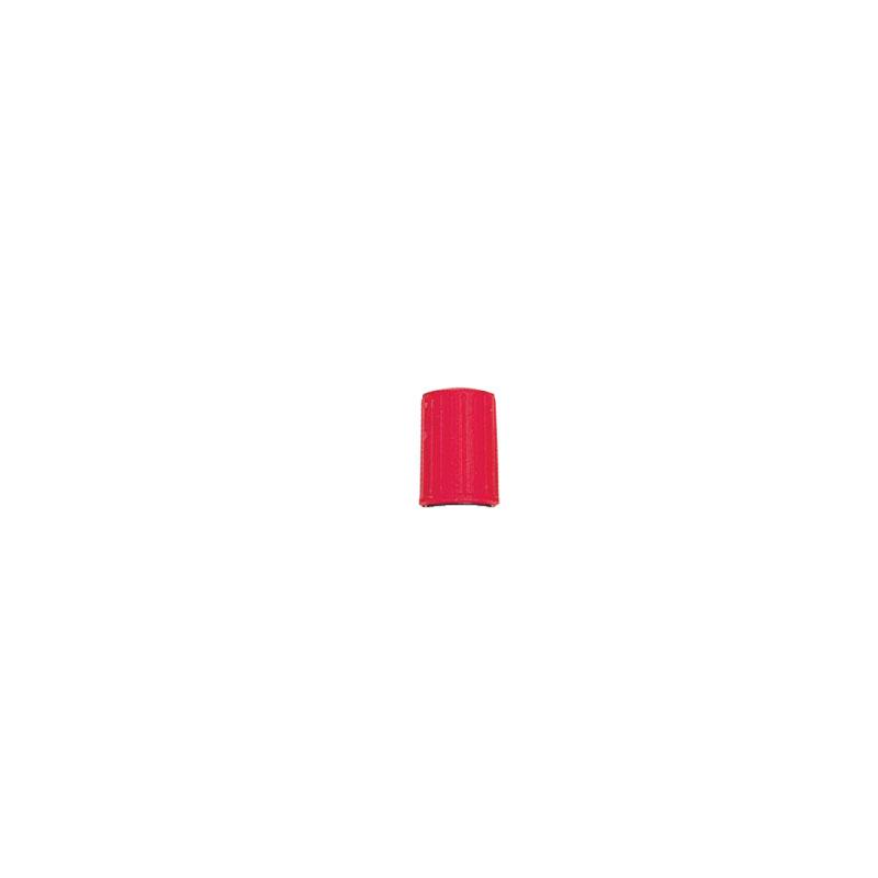 Speeder-Red MITUTOYO