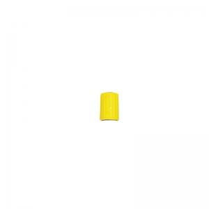 Speeder-Yellow MITUTOYO
