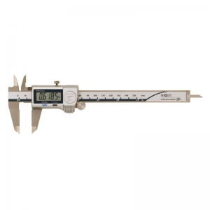 Absolute-Coolant-Proof-Caliper Mitutoyo