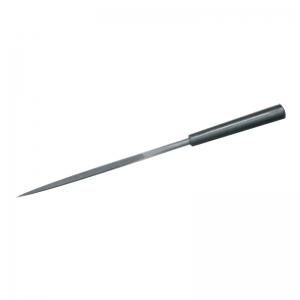 FLAT FILES (Needle Files)