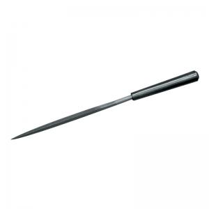 TRIANGULAR FILES (Needle Files)