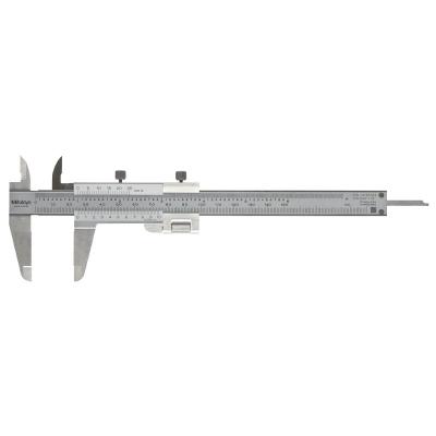 Vernier-Caliper-with-fine-adjustment MITUTOYO