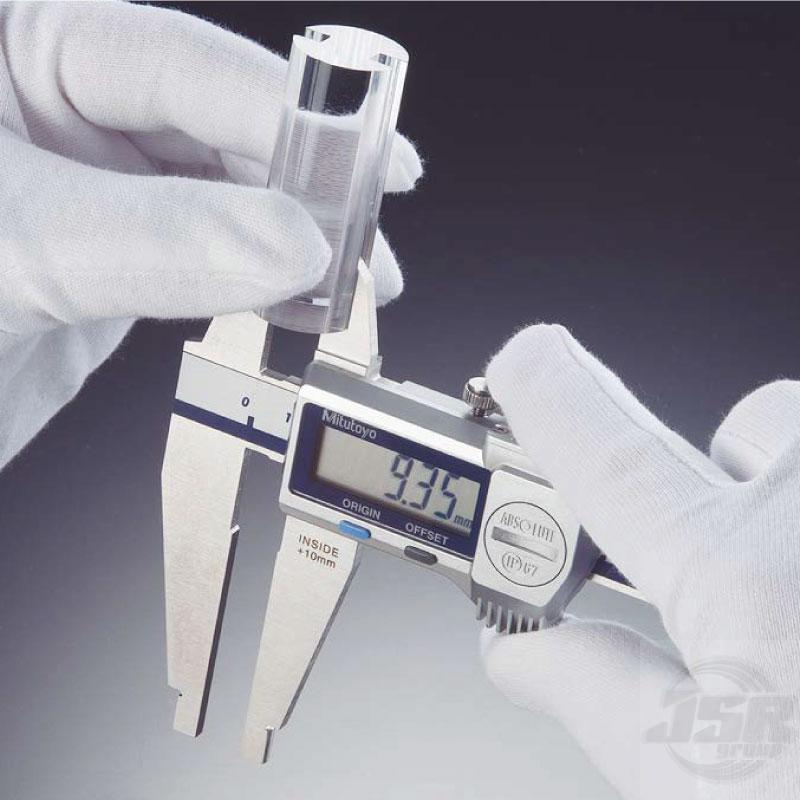 ABSOLUTE-DIGIMATIC-CALIPER-with-Nib-style-and-standard-jaw Mitutoyo