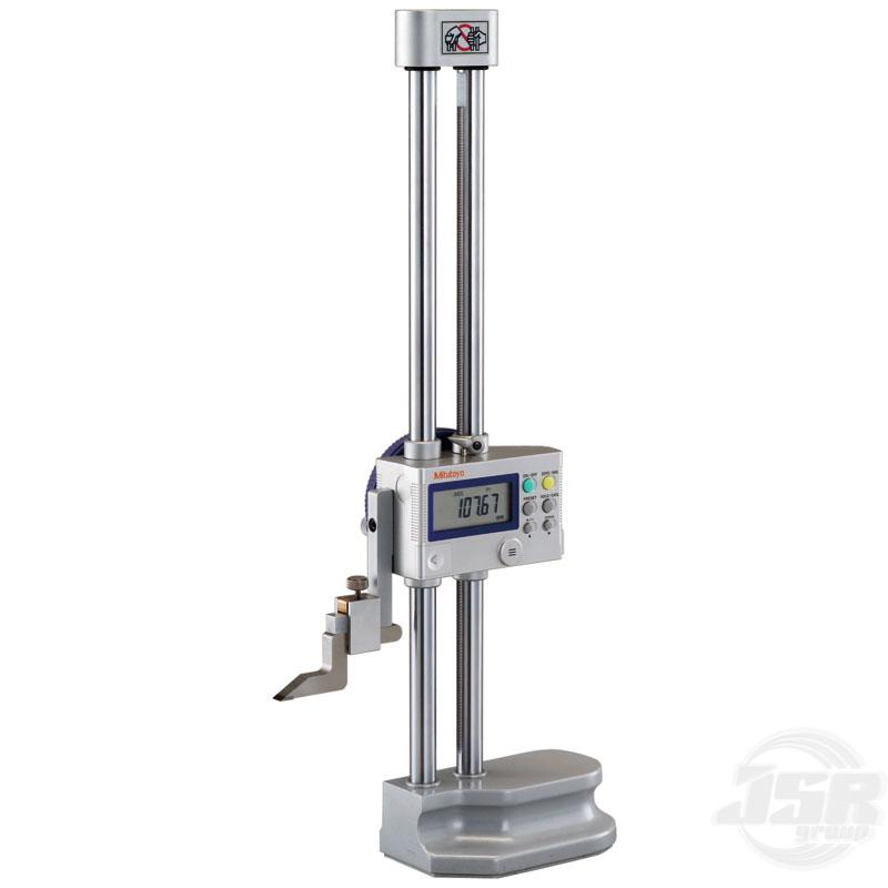 Digimatic Height gage Mitutoyo