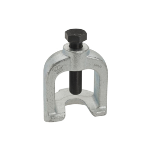 BALL JOINT PULLERS BUCO