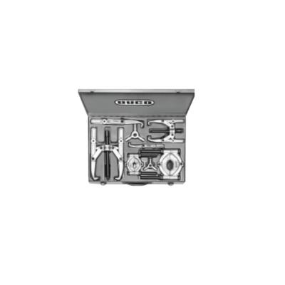 UNIVERSAL SET (in metal cases) BUCO